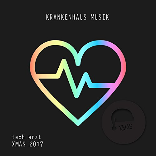 Cool Track (Original mix)
