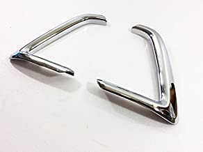 toyota hilux replacement bumpers for sale