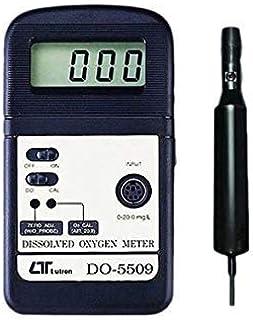Instrukart Fluke 101 Palm Size Digital Multimeter Alongwith Calibration Certificate by INSTRUKART