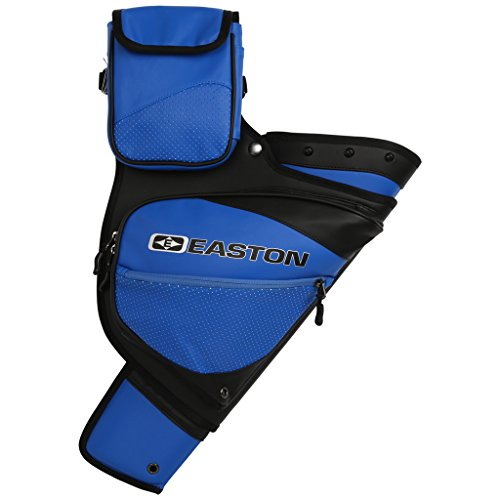 Easton Elite Hip Quiver