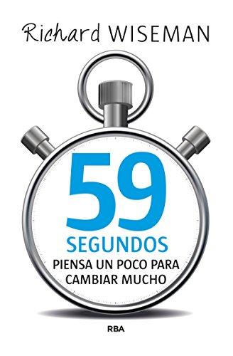 59 segundos (DIVULGACIÓN)