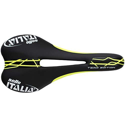 Selle Italia SLR Team Edition Flow