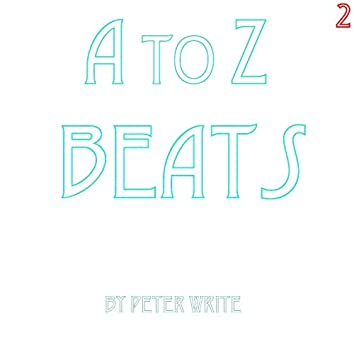 A to Z Beats 2