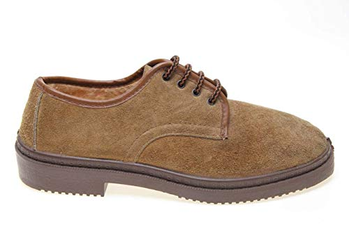 zapatos de moda en españa