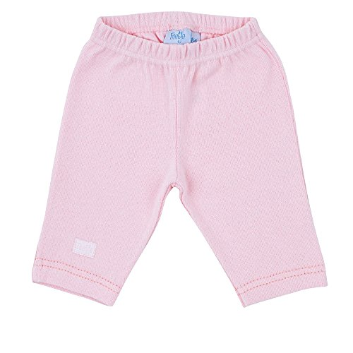 Feetje Pantalon – Bébé Pantalon Sweat Unisexe 522.149 - - 74