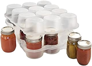 canning containers