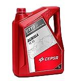 CEPSA Auriga TE85 (UTTO) 5Ltrs