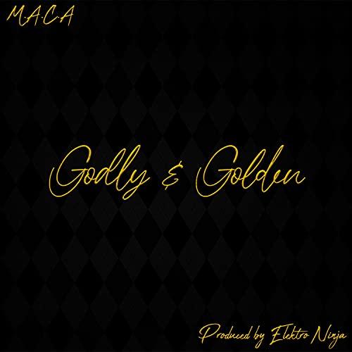 Godly & Golden