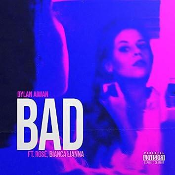 Bad (feat. Rosé & Bianca Lianna)