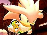 Sonic Generations United