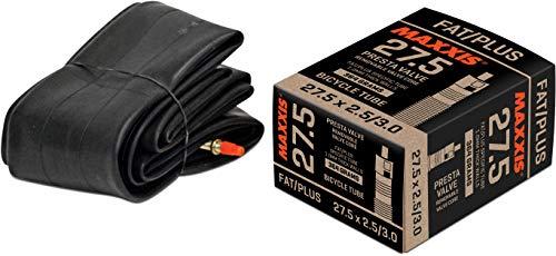Maxxis MXU75501000 Pièces de vélo Unisexe Standard 27,5 x 2,5/3,0 Pouces