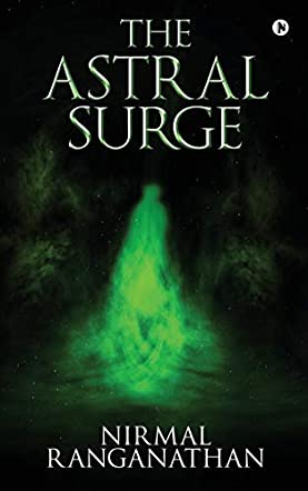 The Astral Surge