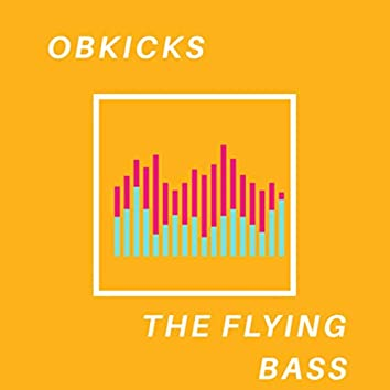The Flying Bass