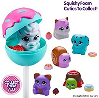 Best toy cake pops Reviews