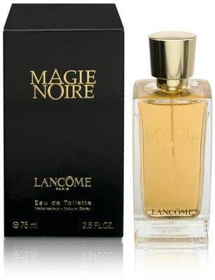 Opiniones y reviews de Lancome Perfume los más recomendados. 7