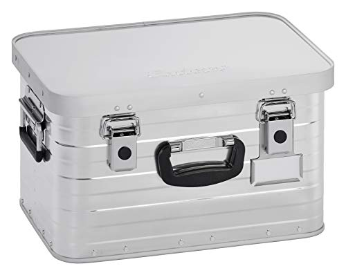 Enders® Aluminiumbox TORONTO 29 l, 3888