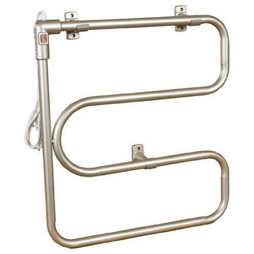 Gut GDT022 Toallero - Calefactor