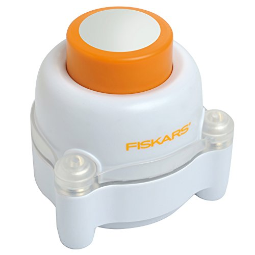 Fiskars Everywhere Window Punch - Circle
