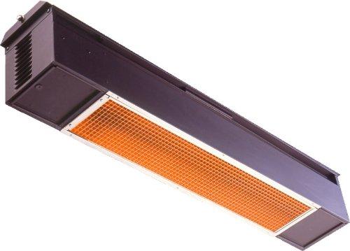 Buy Bargain Sunpak S34 Infrared Spot Heater