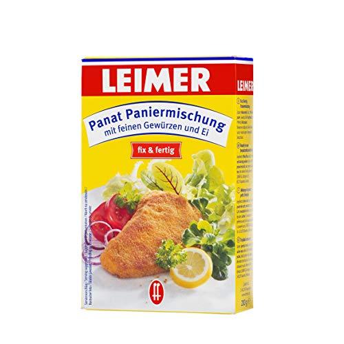 Leimer Panat (1 x 200 g)
