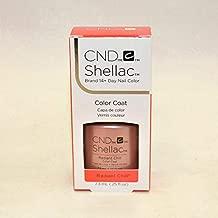 Shellac UV/LED Gel Polish Radiant Chill 0.25 oz