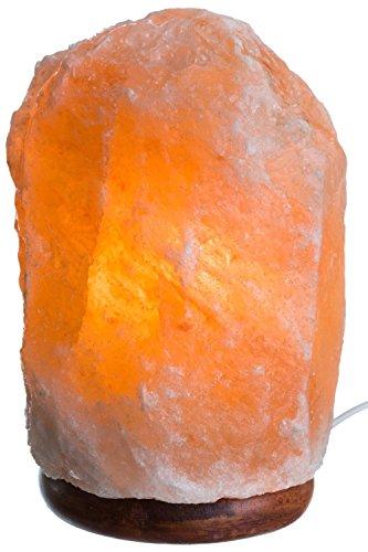 HemingWeigh - Roca de Sal de Roca del...