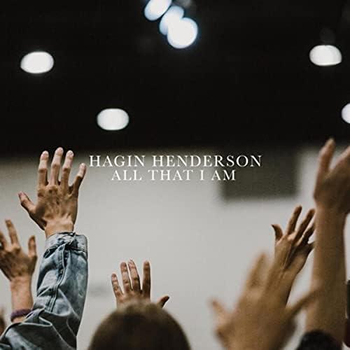 Hagin Henderson