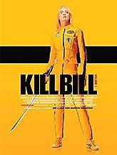 Kill Bill: Volume 1 [dt./OV]