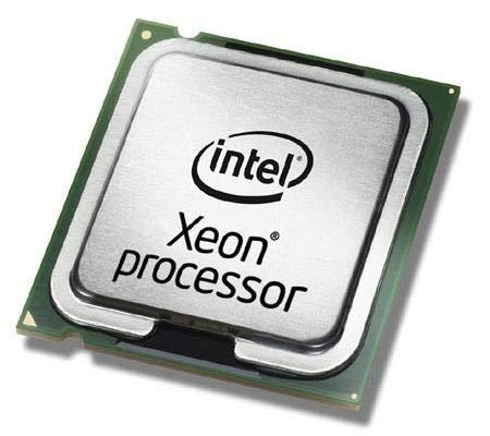 Acer Intel Xeon X5450 - Procesador (Intel Xeon 5000, Socket J (LGA 771), Servidor/estación de trabajo, X5450, 64-bit, VT-x)