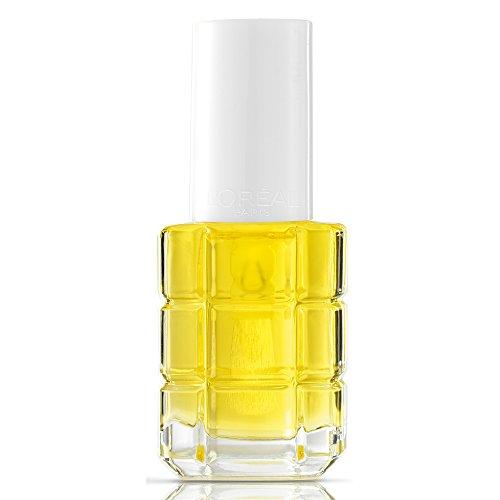L'Oréal Paris Color Riche Manucure à l'Huile...