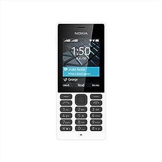 Amazon.es: Móviles y smartphones libres - Comunicación móvil y ...