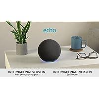 Der neue Echo ,