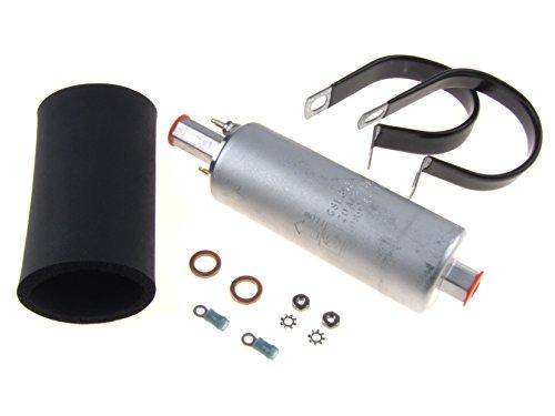 044 fuel pump - 8
