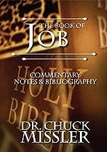 Job: Commentary Handbook