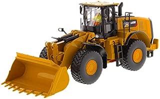 Best loader cat 980 Reviews