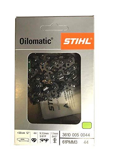 STIHL Oilomatic 71PM3-64 12