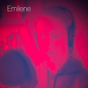Emilene