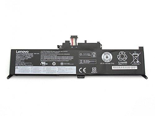 Batería Original Lenovo Thinkpad Yoga 260 (20FD 20FE 20GS 20GT) 00HW027 00HW02