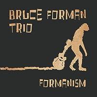 Formanism