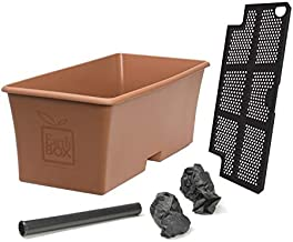 Best earthbox watering system instructions Reviews