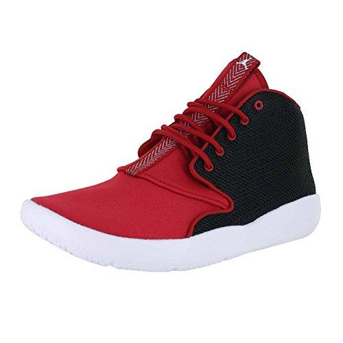 Nike - Air Jordan Eclipse Chukka BG - 881454001 - Pointure: 40.0