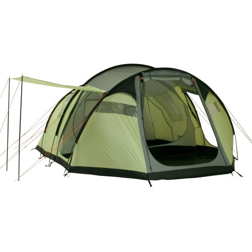10t Outdoor Equipment Wilton 6 | Capacidad para 6 personas