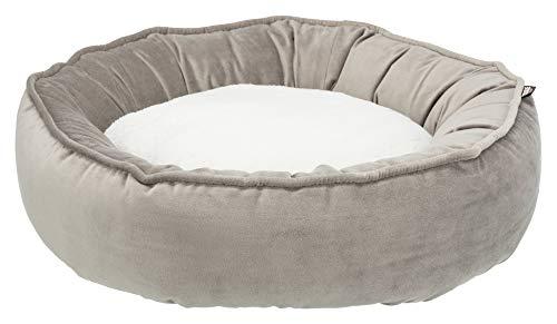 TRIXIE 37308 Bett Livia, rund, 1036 g