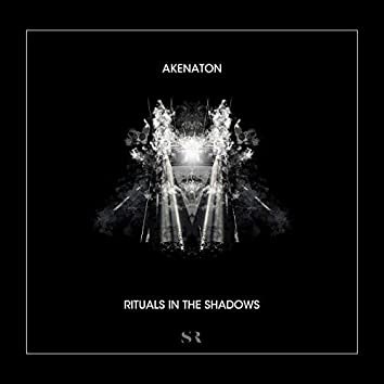 Rituals in the Shadow