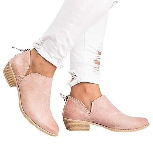 SOFIALXC Sandalias de Plataforma de cuña para Mujer Sandalias de tacón Alto Sandalias de Plataforma cómodas Zapatos para Caminar de Viaje de Playa de Verano