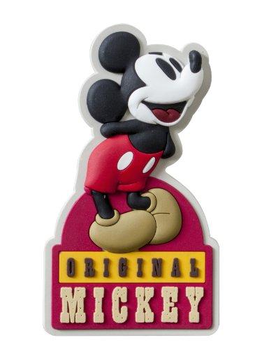 Disney Mickey Retro Laser Cut Magnet