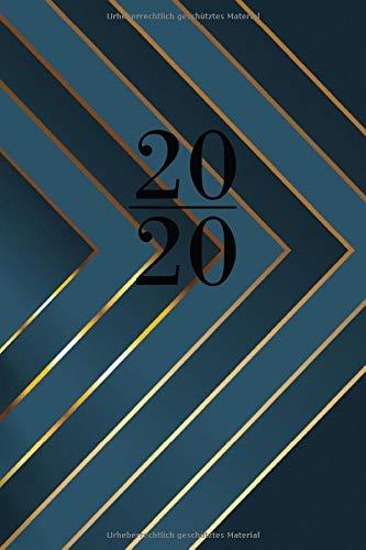 2020: Dein Hochzeitsplaner Buch. Ein Buch zur Planung und Organisierung deiner Hochzeit.