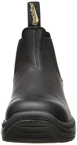 Blundstone Men's Work Series 179,Black,9 UK/10 M US