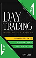 Day Trading: Beginner's Guide + Options: How To Make Money In 10 Days, Tips And Tricks And Best Strategies To Maximize Profit And Build Passive Income For A Live With 5 Step System