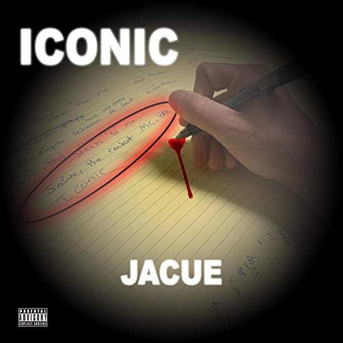 JaCue